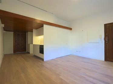 Apartamento - Monte Estoril