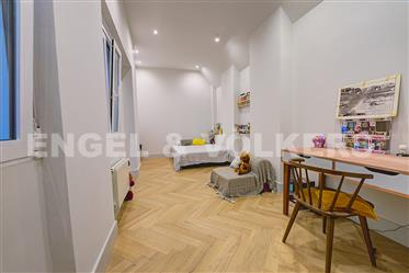 The Perfect Home In The Heart Of Alicante