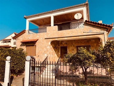 House, 205 sq, for sale