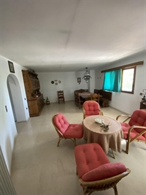 House, 330 sq, for sale