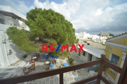 Residential - Two floors Traditional house for sale || Cycla...
