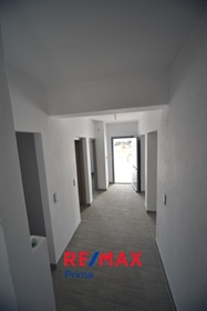 (Προς Πώληση) Κατοικία στην Αλυκή || Κυκλάδες/Πάρος - 239 τ.μ, 3 Υ/Δ, 630.000€