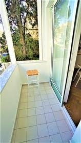 Magnifique Appartement a 100m de la mer