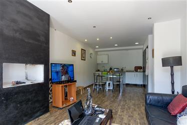 Haus: 153 m²