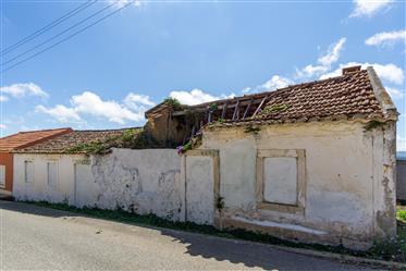 Haus: 227 m²