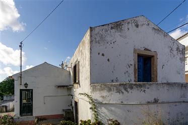 Haus: 128 m²