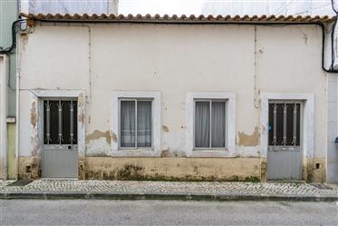 Haus: 131 m²