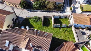 Haus: 87 m²