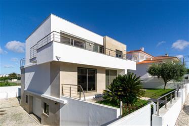 Haus: 335 m²