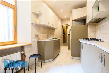Apartmá: 99 m²