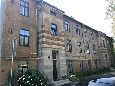 Casa: 945 m²