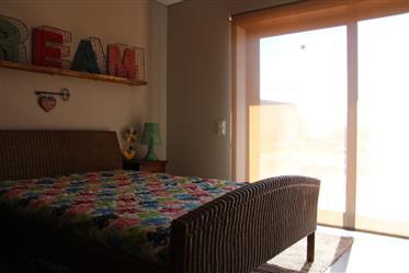 House: 215 m²