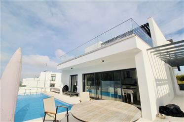 Haus: 150 m²