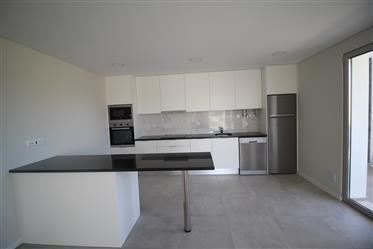 Διαμέρισμα : 109 τ.μ.