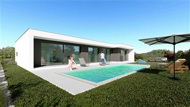 3 Casas modernas com vistas maravilhosas para Venda – Costa ...