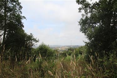 2 Moradias Modernas com vista panorâmica 360º para venda – Costa de Prata – Portugal: Quintas do Sil