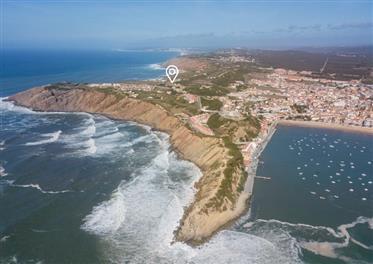 Sea View – 6 Modern Villas with sea view & within walking distance of the beach – Casas do Facho – P