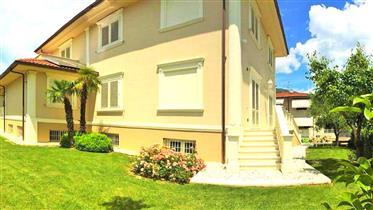 Splendida villa di lusso