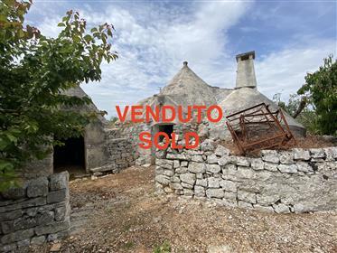L'Antica Dimora suolo edificabile