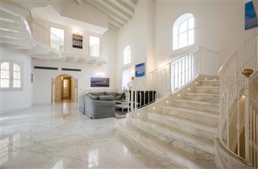Villa Lucrezia - 7Hc8