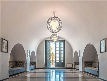 Vivenda de luxo: 872 m²