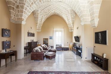 Hotel con circolo ippico Terra d'Otranto