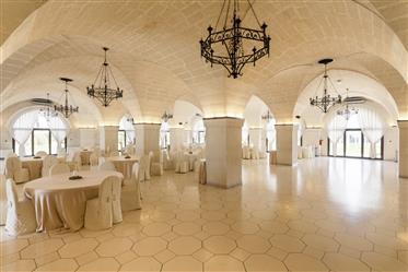 Vivenda de luxo: 4040 m²