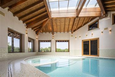 Villa in Brianza - Kffs