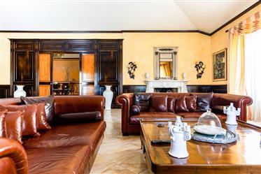 Villa Esmeralda - Lgft