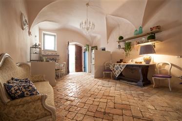 Vivenda de luxo: 257 m²