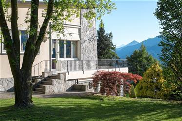 Villa La Perla - Ojgn