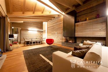 Vivenda de luxo: 210 m²