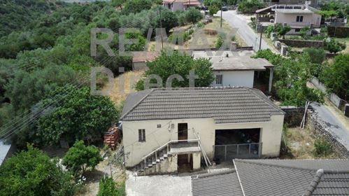 Μονοκατοικία προς πώληση Παραπόταμος, € 160.000, 4.000 τ.μ.