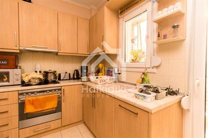Maison individuelle Chalkidiki Moudania