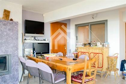 Detached house Halkidiki Kassandra