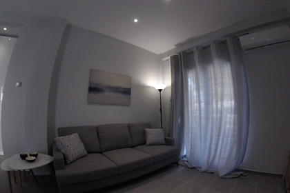 Apartment Thessaloniki Thessaloniki