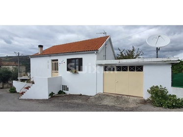 Granite charm house - Completely renovated