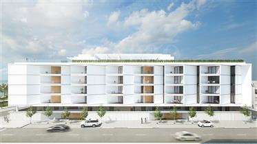 Apartamento: 99 m²