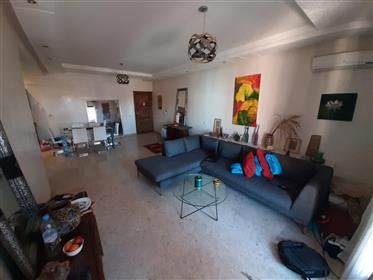 Studio meublé à vendre à Guéliz - Marrakech