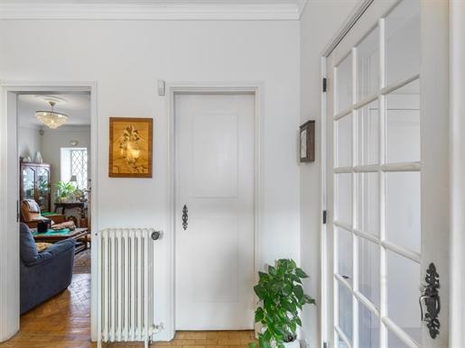 Haus: 280 m²