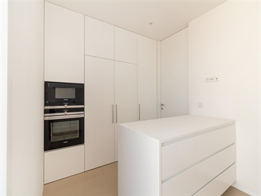 Apartamento T3 (de 3 habitaciones) en Foz