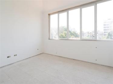 Haus: 195 m²