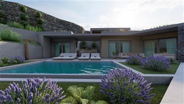 Eco Villas Crete