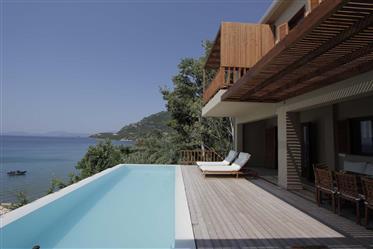 Villa Kalamos