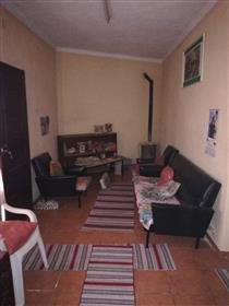 Hus: 79 m²
