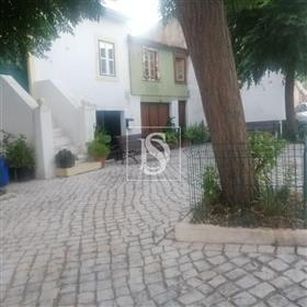 Hus: 107 m²