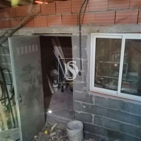 Hus: 78 m²