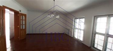 House T3 +2 With Patio, Barbecue And Attic - 100% Financing ...