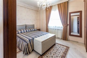 Stan : 71 m²
