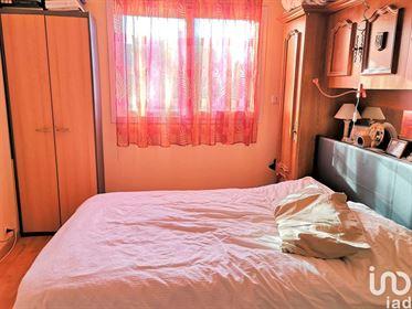 Maison/villa de 125 m² - 4 chambres - Brest
